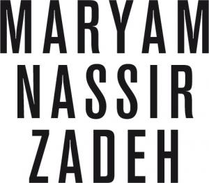 Maryam Nassir Zadeh Voucher Codes