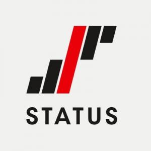 Status Audio Voucher Codes