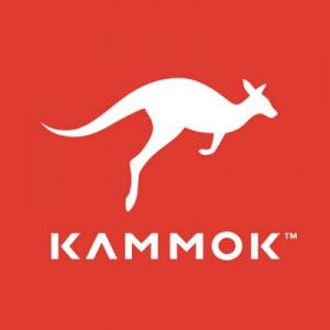 Kammok Voucher Codes