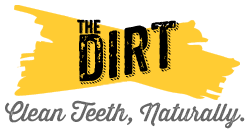 givemethedirt.com