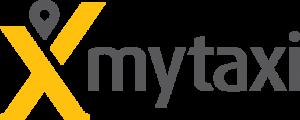 mytaxi Voucher Codes