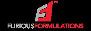 furiousformulations.com