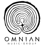 Omnian Music Group Code de promo