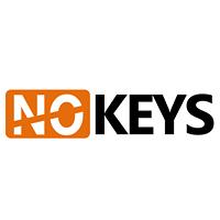 nokeys.com