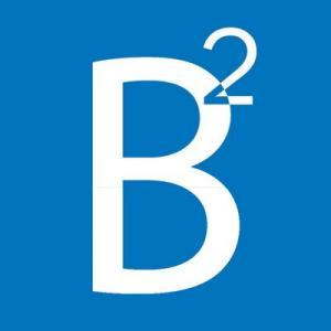 Boardwalk Buy UK Voucher Codes