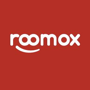 ROOMOX Voucher Codes