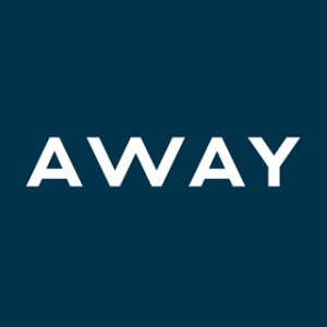 Away Travel Voucher Codes
