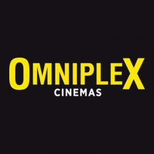 OmnipleX Voucher Codes