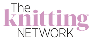 The Knitting NetworkCode de promo