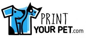 Print Your Pet Voucher Codes