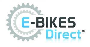 E Bikes Direct Voucher Codes