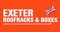 Exeter Roof Racks Promo Codes
