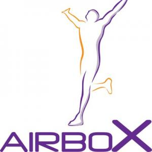 airboxbounce.co.uk