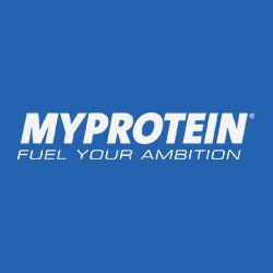 Myprotein IE Voucher Codes