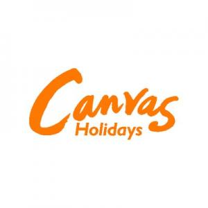 Canvas Holidays Ireland Voucher Codes