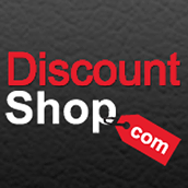 Discount Shop Voucher Codes