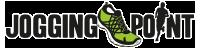 Jogging-Point Voucher Codes