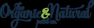 Organic & Natural Paint Voucher Codes