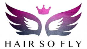 hairsoflyshop.com
