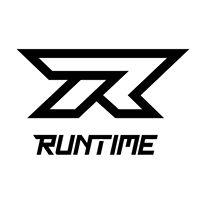Runtime.gg Voucher Codes
