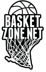 basketzone.net