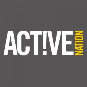 Active Nation Code de promo