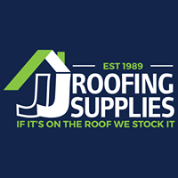 JJ Roofing Supplies Promo Codes