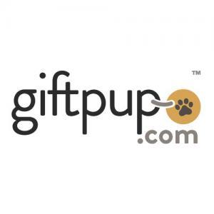 Gift Pup Voucher Codes