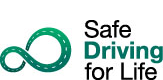 Safe Driving For Life Voucher Codes
