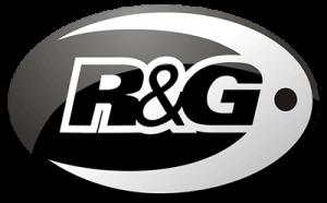 R&G Voucher Codes