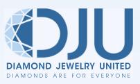 Diamond Jewelry United Voucher Codes