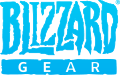 Blizzard Gear Voucher Codes