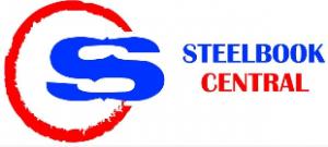 steelbookcentral.com