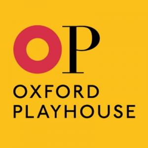 Oxford Playhouse Voucher Codes
