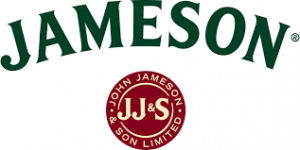 Jameson Distillery Voucher Codes