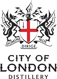 City Of London Distillery프로모션 코드