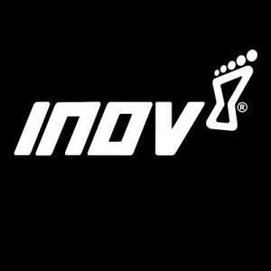 inov-8 Voucher Codes