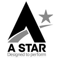 astar.uk.com