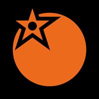 Orange Bikes Voucher Codes