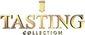 Tasting CollectionCode de promo