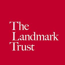 Landmark Trust Voucher Codes