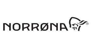 Norrona Voucher Codes