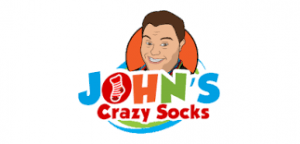 John's Crazy Socks Voucher Codes