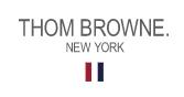 Thom Browne Voucher Codes