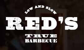 Reds True BBQ Voucher Codes