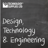 technologysupplies.co.uk