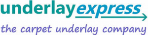 Carpet Underlay Voucher Codes