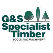 G&S Specialist TimberCode de promo