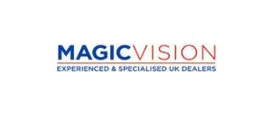 Magicvision Voucher Codes