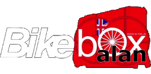Bike Box Alan Code de promo